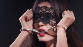 bdms geschichten kostenlose erotik geschichte