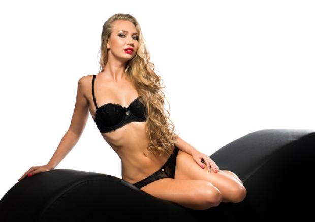 Tantra Massage Sex Stuhl