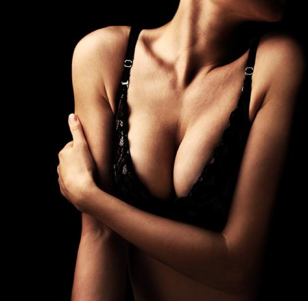 erotik sex geschichte orgasmus beim analsex