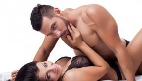cuckold foto erotik sex geschichte
