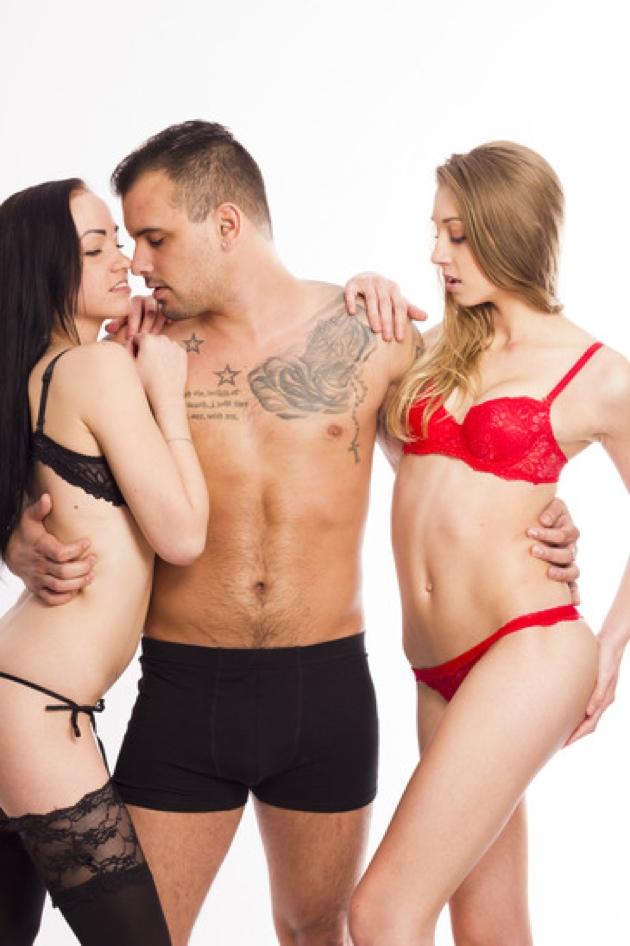 erotik seiten sex geschichte nachhilfe