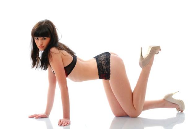 sexspielzeuge selber machen fetische