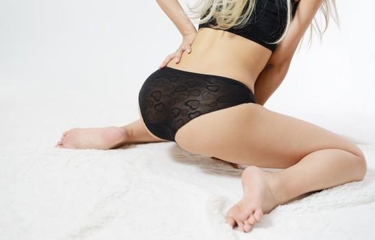 Das erste Mal Anal Sex Sexgeschichte