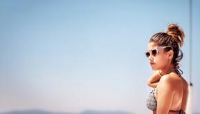 Sex im Urlaub After Holiday geschichte