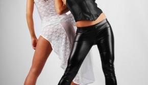 Sex mit der Schwester - Sexgeschichte Seitensprung
