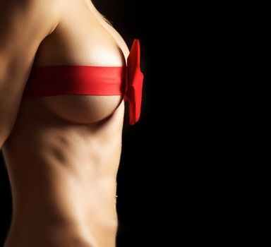 Sex zu Weihnachten