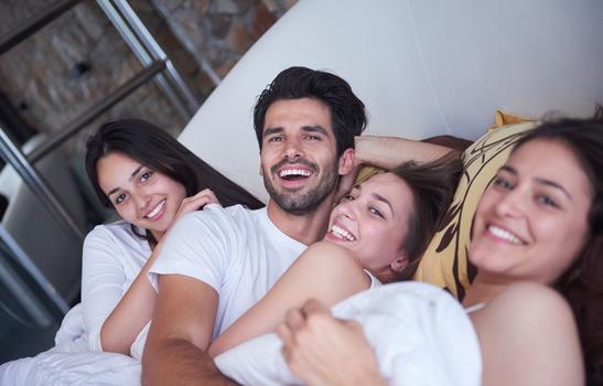 sex in sauna zofen geschichten