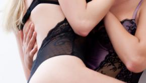 schemale sex erotische geschichten