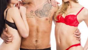 Swinger voyeur fru sex berättelser