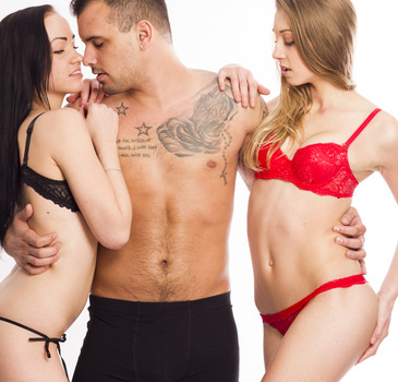 erotik sex geschichte swinger club cats